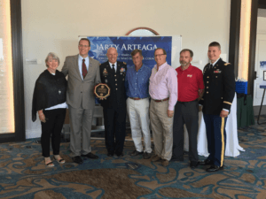 Army Credit Union of the Year